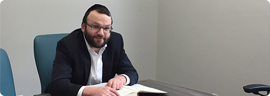 mitzvot and jewish law